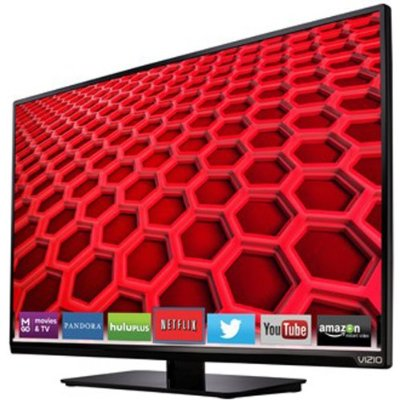 "VIZIO E320I-1 EB-Series 32"" Class LED Smart TV"