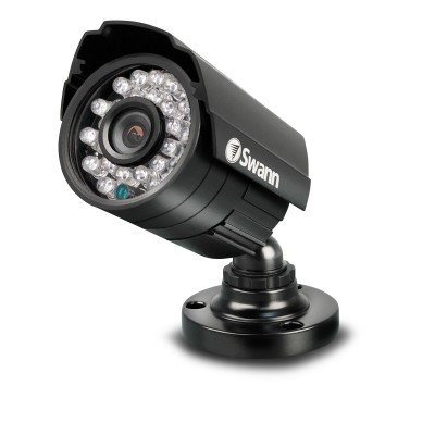 Swann Day/Night Outdoor Camera