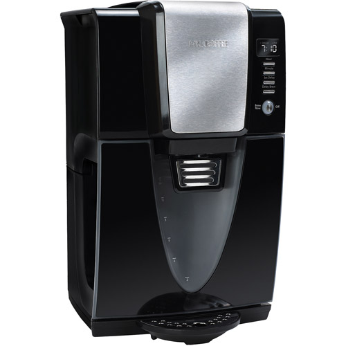 Mr. Coffee Power Serve 12-Cup Coffee Maker