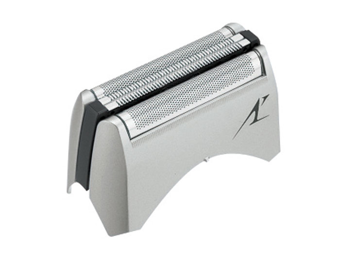 Panasonic Replacement Outer Foil for Several Shavers