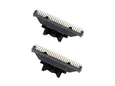 Panasonic Replacement Inner Blade for Multiple Shavers