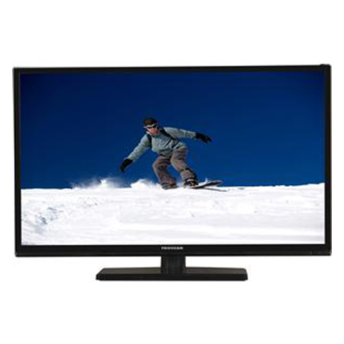 "PROSCAN PLED3273A 32"" LED FLAT SCREEN TV W/ 3 HDMI & 1 PC INPUT"