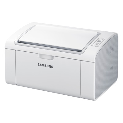 Samsung Mono Wireless Laser Printer