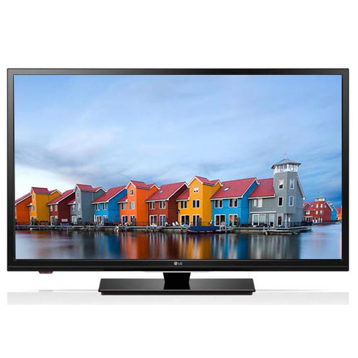 "LG 32"" Class (31.5"" Diagonal) 720p LED TV"