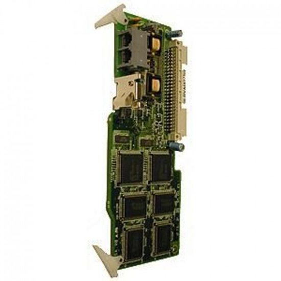 Panasonic KX-TVS204 4 Port EXTEN Card for TVS200 Max 2 Cards Per