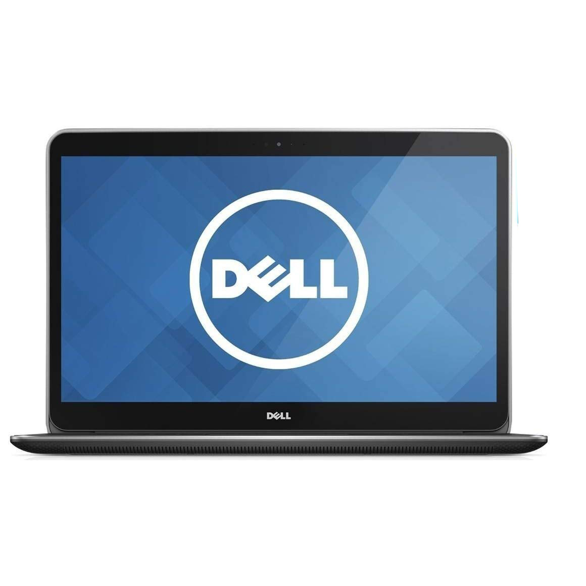 "Dell XPS 15.6"" Ultra Thin Light Laptop, touch screen, 4th Gen, Core i5, 32GB SSD, 8GB (2X4GB) Dual"